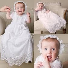 catholic baptism dresses beautiful white lace christening dresses 2015 sleeve