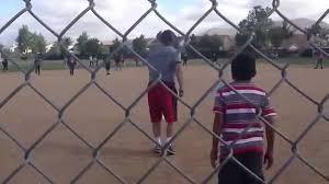 may ranch kickball 2014 youtube