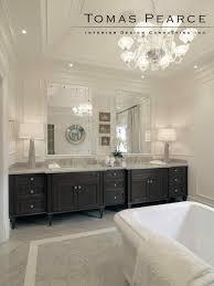 bathroom design hgtv budgeting master bathroom remodel budget
