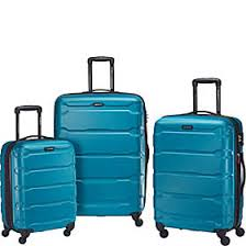 black friday luggage sets deals luggage and suitcase sale save up to 70 ebags com