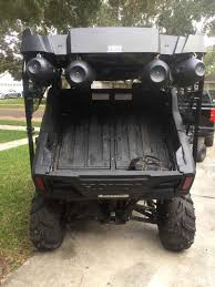 used 2015 honda pioneer 700 4 atvs for sale in florida lifted