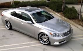 acura tl vs lexus ls 460 lexus ls 460 price modifications pictures moibibiki