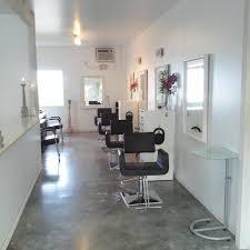 monimay salon 23 photos u0026 51 reviews hair stylists 74 5599