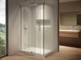 cr laurence shower doors best inspiration from kennebecjetboat