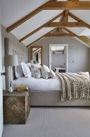 Attic Space Design by Uncategorized Attic House Design Picture Attic Renovation