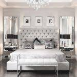 Fashion Bedroom Best 25 Glamour Bedroom Ideas On Pinterest Fashion Bedroom In
