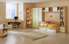 bedroom archives home designs and decor
