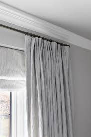 walmart curtains for living room black curtain living room black and white curtains walmart blackout