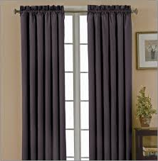 Canopy Bed Curtains Ikea by Ikea Blackout Curtains Good With The Marjun Curtains Left Light