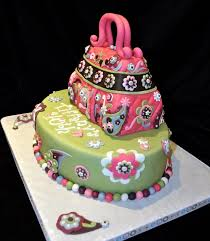 amazing birthday cakes image on designs next http www designsnext happy birthday