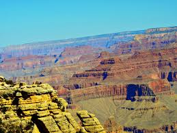 Hop On Hop Off Los Angeles Route Map by 5 Day Theme Parks Las Vegas Grand Canyon Tour Package From Los