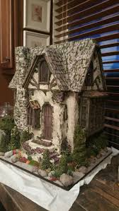 269 best english country style in miniature images on pinterest