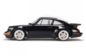 porsche 911 964 turbo porsche 911 964 turbo 3 6 gt spirit