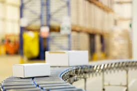 how to write a resume for a warehouse job ups jobs and employment information packages on conveyor belt in warehouse