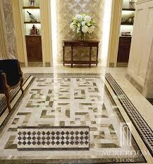 marble flooring border designs marble flooring border designs