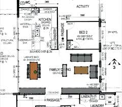open floor plan home designs u2013 laferida com