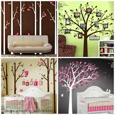 large tree wall decal by wall u0027s tale wall decals turkey