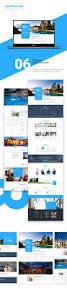 Real Estate Websites Templates Wordpress by 192 Best Web Design Real Estate Images On Pinterest Website