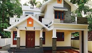 home interior plans 1650 sq ft floor home design home plan