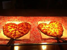 round table pizza los gatos 100 round table pizza los gatos ca best paint for furniture check