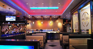 saké de cuisine japanese restaurant mansfield ma order dine in take