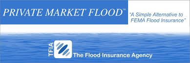 Estimate Flood Insurance Cost by No Elevation Certificate Quote Market Flood