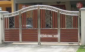 Cool Home Front Gate Design s 74 For Interior Designing Home Ideas with Home Front Gate Design s
