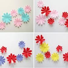 Cny Home Decoration Aliexpress Com Buy 12 Pcs Lot Pvc Removable Decorative Butterfly