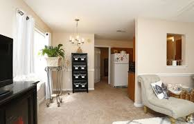 Interior Design Greenville Nc 1933 B Stokes Rd Greenville Nc 27858 Home For Rent Realtor Com