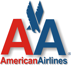 Aa Baggage Fee by Aa Announces Summer Box And Bag Embargo On Certain Flights