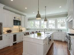 paint kitchen cabinets white splendid design ideas 2 best way to
