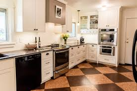 Globus Cork Reviews by Cork Flooring Colors Top Home Design