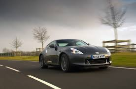 nissan 370z modified black index of img nissan 370z 40th anniversary