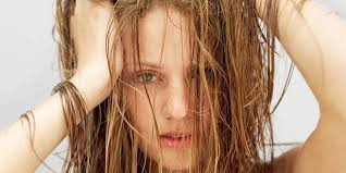rinsing hair with coke could the no poo method cause hair loss