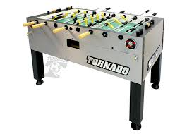 3 in one foosball table foosball tables parts robertson billiards
