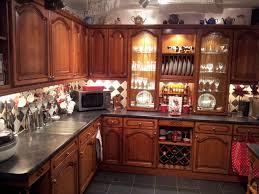 b q kitchens best home interior and architecture design idea extraordinary b q kitchen lever taps