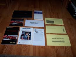 2012 dodge charger with srt8 owners manual dodge amazon com books