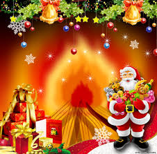merry christmas beautiful card cards graphics99