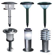different types of outdoor lighting different types of outdoor lights outdoor lighting