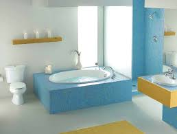 Cute Kid Bathroom Ideas Accessories Pleasant Boys Bathroom Decorating Pictures Ideas
