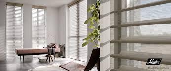 venetian blinds canvas silhouette matisse luxaflex