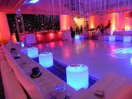 lighting stores nassau county 18 best nassau county party decoration ideas images on pinterest