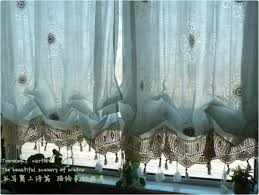 Eyelet Shower Curtains White Eyelet Shower Curtains White Blankets U0026 Throws Ideas Inspiration