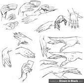 how to draw female hands google search art pinterest hands