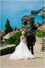 lake geneva wedding venues style lake geneva wedding