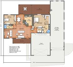 Rv Garage Floor Plans 7 Best Casitas Images On Pinterest House Floor Plans Rv Garage
