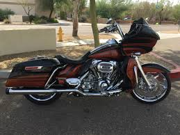 2015 harley davidson fltruse cvo road glide ultra carbon dust