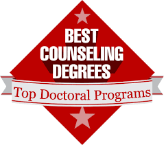 the 50 best doctoral programs in counseling psychology best