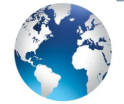 world map globe image roundtripticket me find your map here to make your trip easy