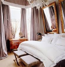 sexy bedroom talk 7 steps to a romantic bedroom and sexy décor ideas romantic